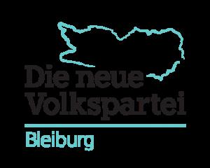 Bleiburger Volkspartei